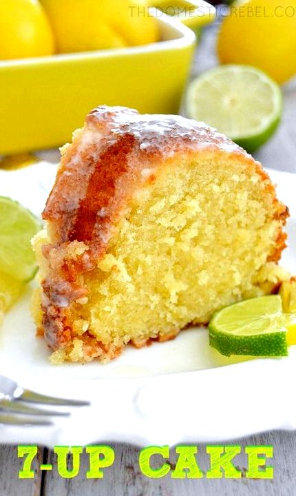 7 up pound cake recipe egg whites
