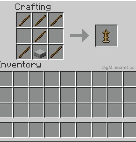 Draconic armor gw2 recipe vendors