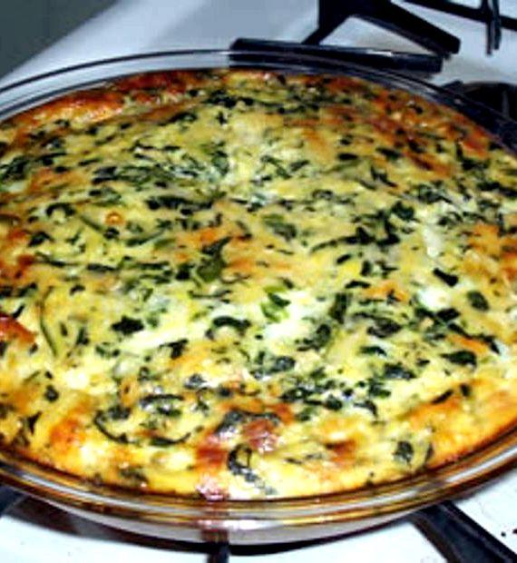 Zucchini Baking Recipes Desserts