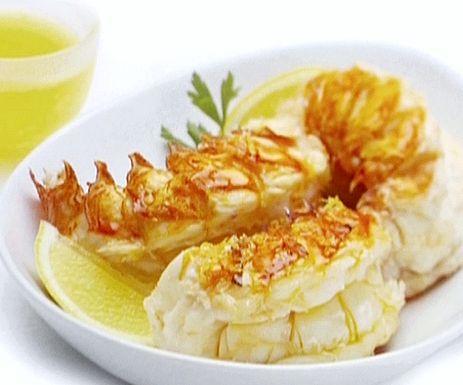 Easy Lobster Ravioli Cream Sauce Recipe   Lobster House