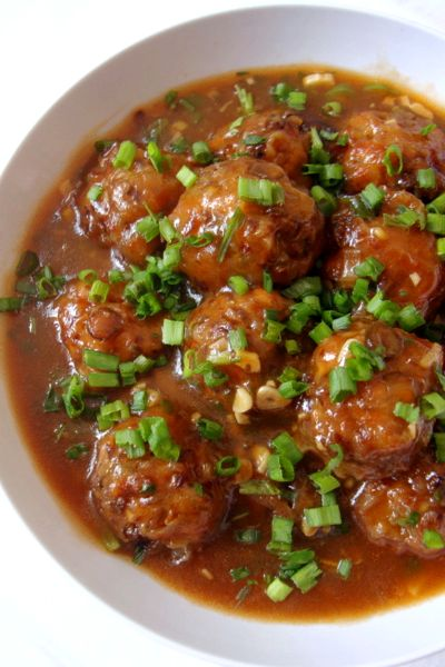 Cabbage manchurian dry recipe for beef