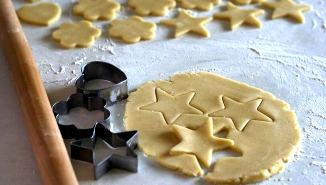 Can You Substitute Oil For Shortening In A Cake Recipe