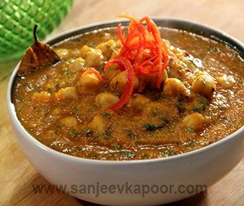 Chana dal sanjeev kapoor recipe for shahi forumfinder Gallery