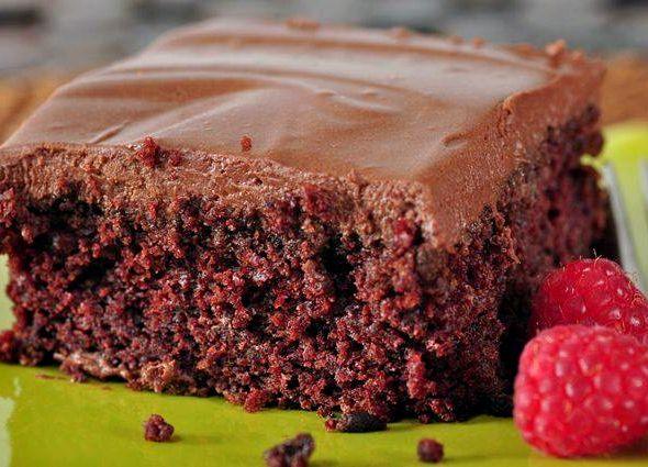 Cake Recipes In Sinhala Video: Makadi Halwa Recipe By Shireen Anwer Cake
