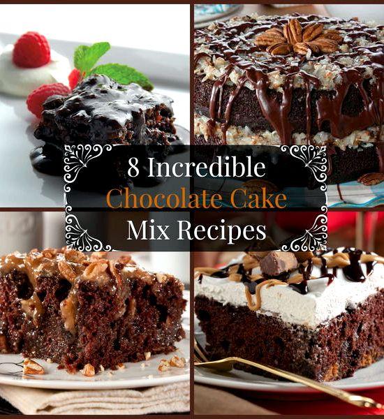 Martha Washington Whiskey Cake Recipe