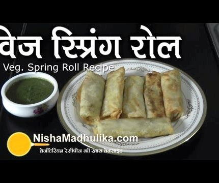 Indian food recipe in hindi by nisha madhulika snacks forumfinder Images