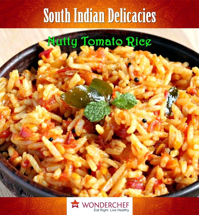 Indian Recipe Sanjeev Kapoor Tomato Sauce