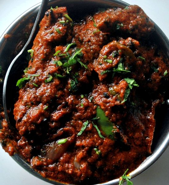 Kadai chicken recipe kerala style egg
