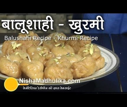 Raita recipe in hindi by nisha madhulika recipe kaju curry recipe in hindi by nisha madhulika kopra forumfinder