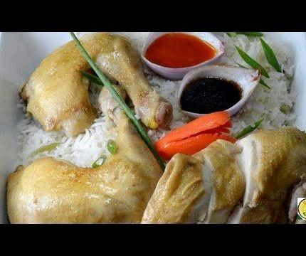 sagu recipe vah chef tandoori chicken