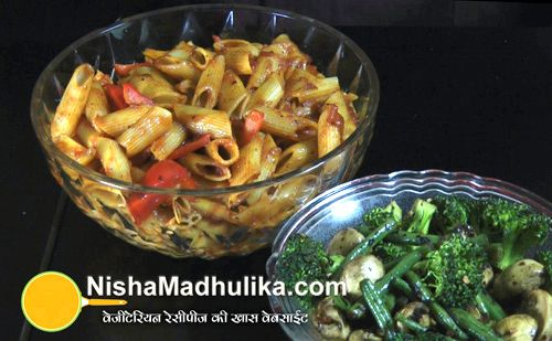 Paneer paratha recipe nisha madhulika