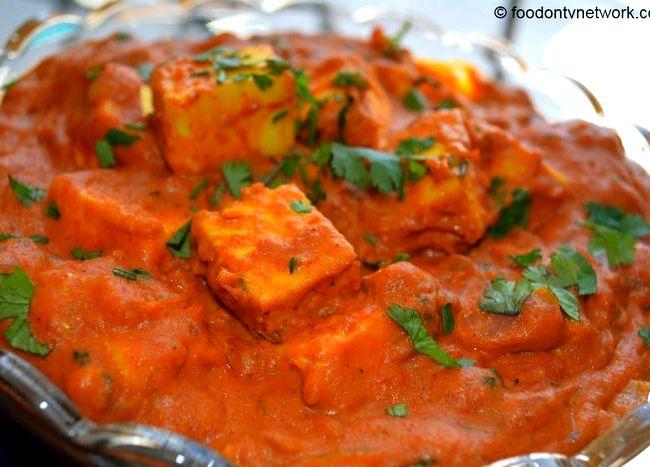 Junk Food Recipes In Hindi