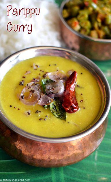Tasty Circle - Quick & Easy, Traditional Kerala food recipes