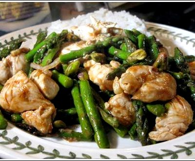 Pistachio chicken recipe south beach diet