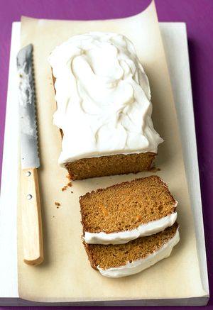 Martha Stewart Best Chocolate Cake  Inch Pan
