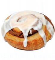 Apple cinnamon danish e juice recipe