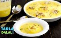 Beef curry vah chef ras malai recipe