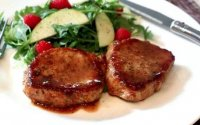 Best loin pork chop recipe