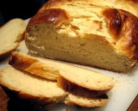 Best swedish cardamom bread recipe