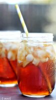 Best sweetener for sweet tea recipe