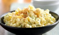 Betty crocker southern potato salad recipe