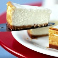 Cake boss new york cheesecake recipe