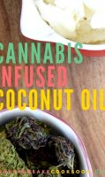 Cannabis oil for cancer recipe baking