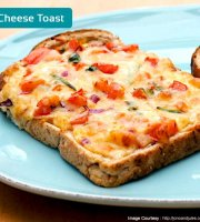 Cheese pizza recipe by sanjeev kapoor