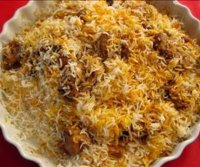 Chicken biryani recipe video in tamil