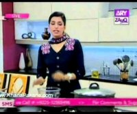 Chicken sajji recipe by tahira mateen recipe