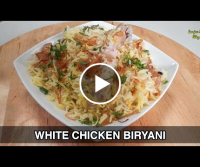 Chocolate ice cream recipe by vah chef chicken biryani
