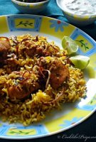 Dal tadka recipe vah chef chicken biryani