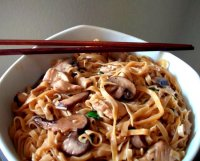 E fu noodles soup recipe