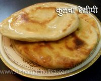 Egg roll recipe in hindi nisha madhulika naan