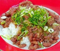 Emeril lagasse red beans and rice recipe