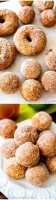 Freihofer s powdered donuts recipe