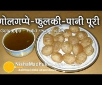 French fries recipe in hindi by nisha madhulika motichoor