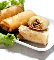 Fried popiah recipe singapore laksa
