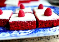 Homemade red velvet cake recipe pioneer woman