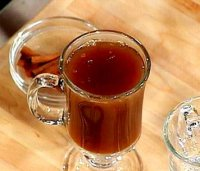 Hot apple cider alcohol recipe easy
