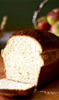 Irish steel cut oats bread recipe