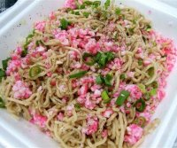 Leeward drive inn fried noodle recipe