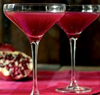 Love potion alcoholic recipe drinks