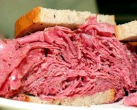 New york style corned beef sandwich recipe