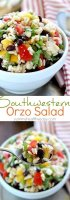 Orzo salad recipe nz immigration