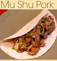 Pf changs moo shu pork recipe