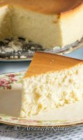 Pot pie recipe easy crustless cheesecake