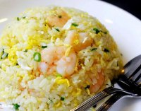 Recipe for din tai fung fried rice