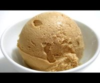 Recipe of homemade ice cream in hindi