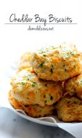 Red lobster cheese biscuits recipe copycat